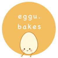 Eggu Bakes